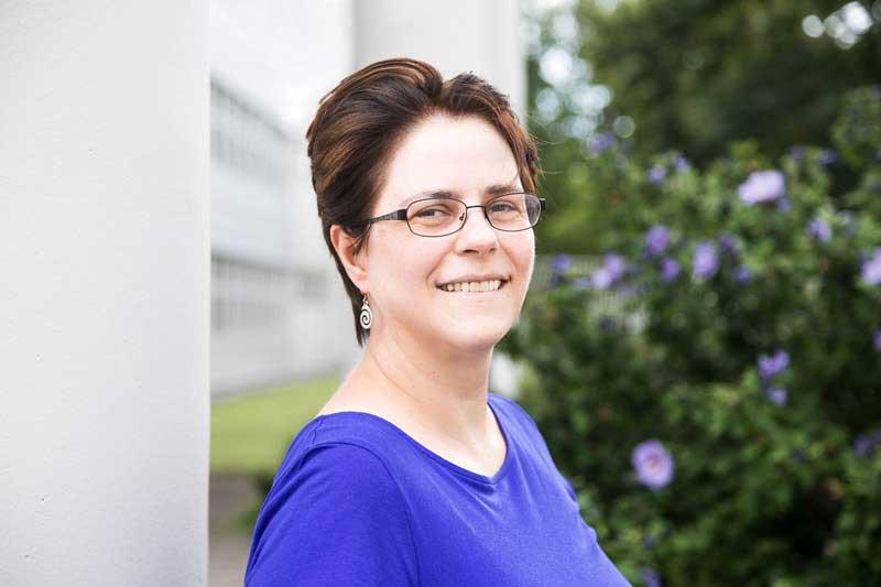 Ursula Diaz Heilpraktiker Braunschweig